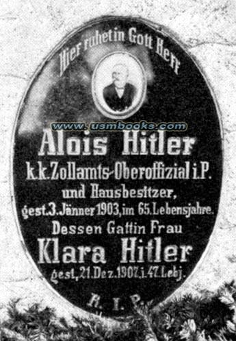 Nazi Photo Magazine HEIMATLAND Adolf Hitler