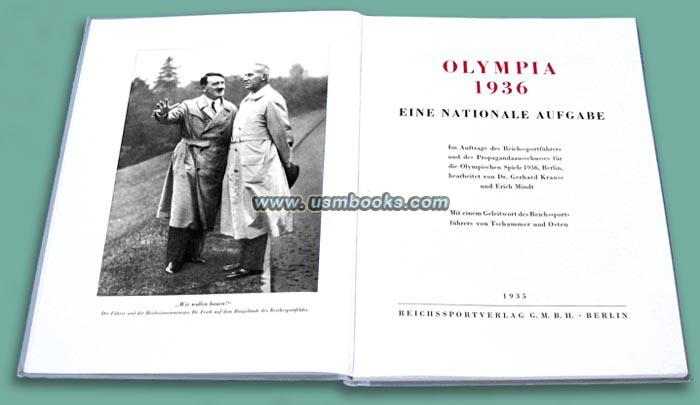 1936 adolf hitler cigarette book pdf