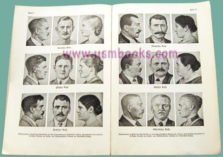 ebook Hitler and the Forgotten Nazis: